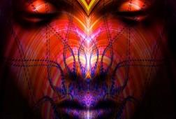 Meditation structures