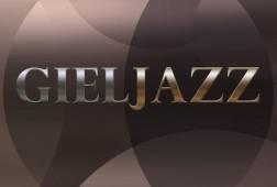 Giel Beelen CD cover