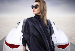 Victoria  Koblenko – My Drive Magazine